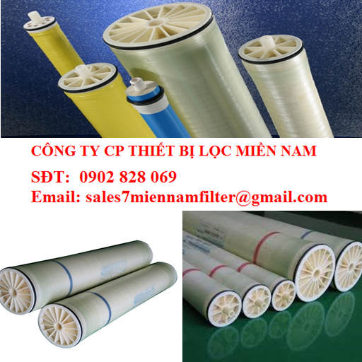 https://thietbilocbia.com/public/frontend/uploads/files/product/Mang_loc_nuoc_RO_4040_-_LC-LE_4040_loc_nuoc_chay_than.png