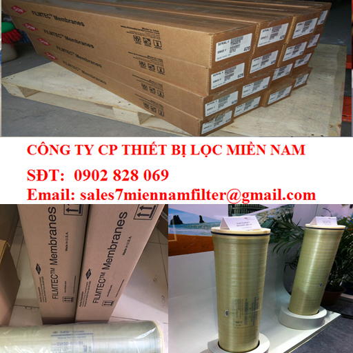 http://thietbilocbia.com/public/frontend/uploads/files/product/Mang_loc_nuoc_RO_4040_ap_cao_trong_san_xuat_duoc_pham.png