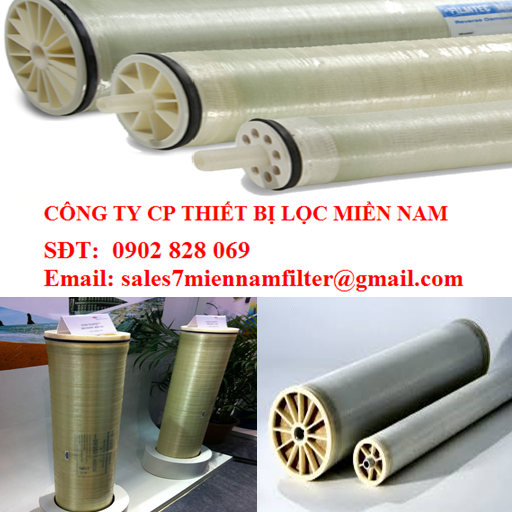 https://thietbilocbia.com/public/frontend/uploads/files/product/Mang_loc_nuoc_RO_8040_-_BW30-400_loc_chat_long_thuc_pham.png